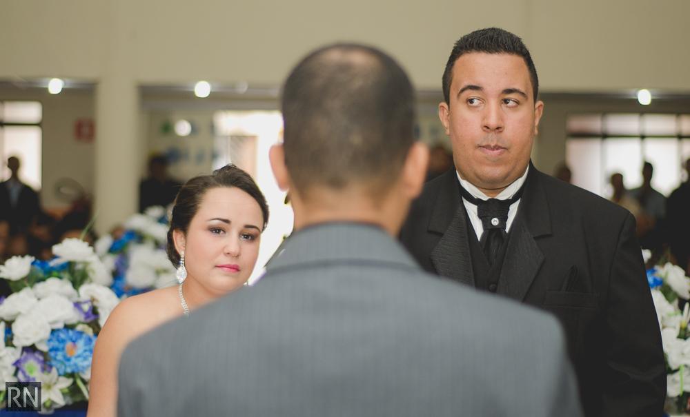 Fotógrafo de Casamento em SP
