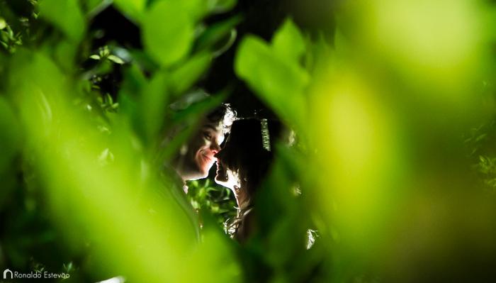 Fotógrafo de Casamento em SP - Talita e Paulo