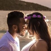 Casamento Karine e Victor