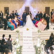 Fotógrafo de Casamento em SP - Michele e Carlos