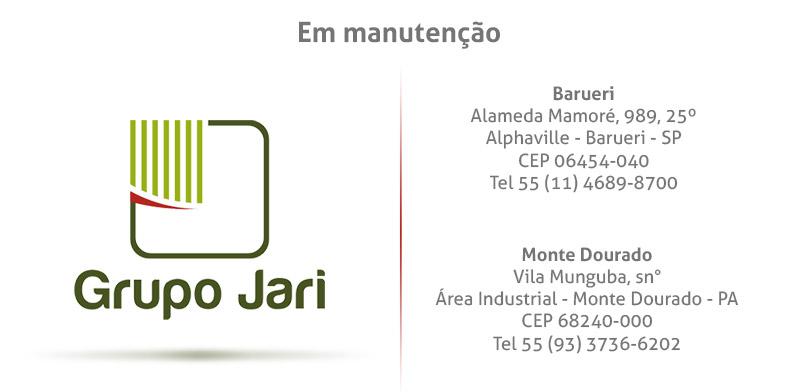 Grupo Jari